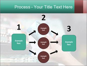 0000074353 PowerPoint Templates - Slide 92