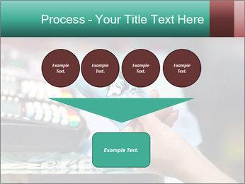 0000074353 PowerPoint Templates - Slide 93