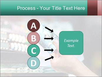 0000074353 PowerPoint Templates - Slide 94