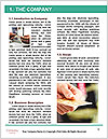 0000074353 Word Templates - Page 3