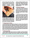 0000074353 Word Templates - Page 4