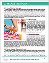 0000074353 Word Templates - Page 8