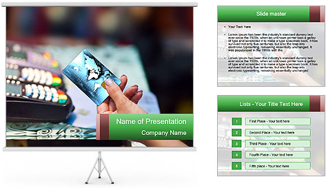 0000074354 PowerPoint Template