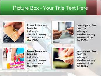 0000074354 PowerPoint Templates - Slide 14