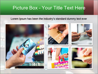 0000074354 PowerPoint Templates - Slide 19