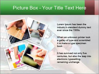 0000074354 PowerPoint Templates - Slide 23