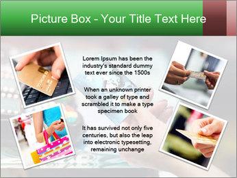 0000074354 PowerPoint Templates - Slide 24