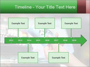 0000074354 PowerPoint Templates - Slide 28