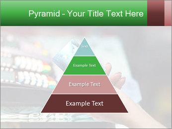 0000074354 PowerPoint Templates - Slide 30