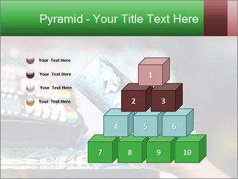 0000074354 PowerPoint Templates - Slide 31