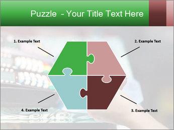 0000074354 PowerPoint Templates - Slide 40
