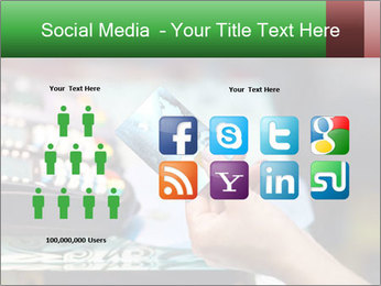 0000074354 PowerPoint Templates - Slide 5