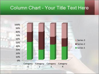 0000074354 PowerPoint Templates - Slide 50