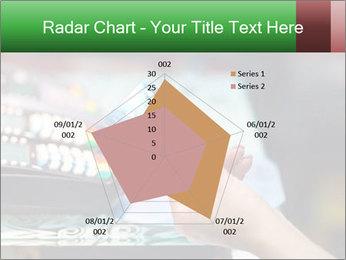 0000074354 PowerPoint Templates - Slide 51