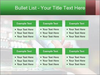 0000074354 PowerPoint Templates - Slide 56