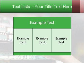 0000074354 PowerPoint Templates - Slide 59