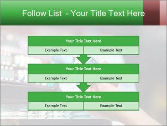 0000074354 PowerPoint Templates - Slide 60