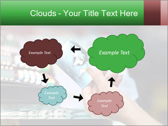 0000074354 PowerPoint Templates - Slide 72