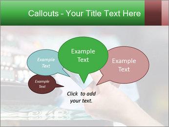 0000074354 PowerPoint Templates - Slide 73