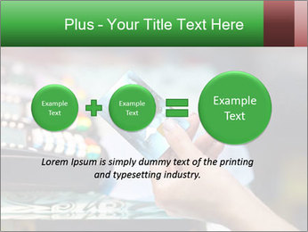 0000074354 PowerPoint Templates - Slide 75