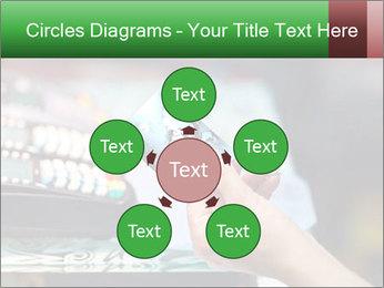 0000074354 PowerPoint Templates - Slide 78