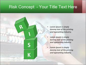 0000074354 PowerPoint Templates - Slide 81
