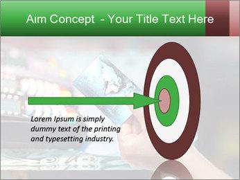 0000074354 PowerPoint Templates - Slide 83