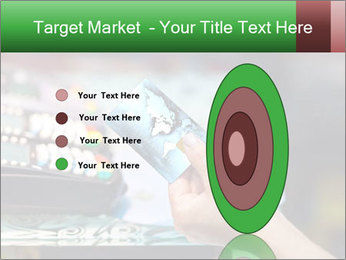 0000074354 PowerPoint Templates - Slide 84