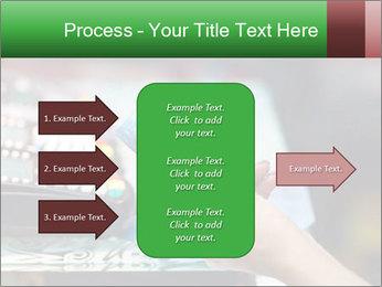 0000074354 PowerPoint Templates - Slide 85