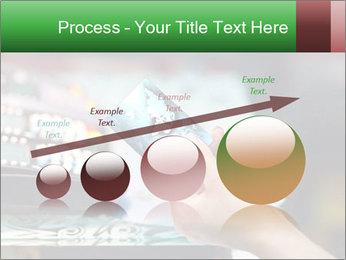 0000074354 PowerPoint Templates - Slide 87