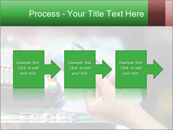 0000074354 PowerPoint Templates - Slide 88