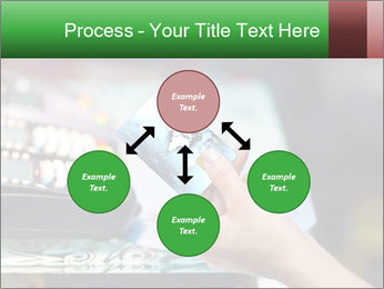0000074354 PowerPoint Templates - Slide 91