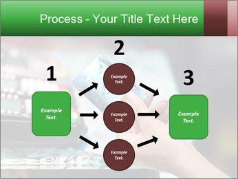 0000074354 PowerPoint Templates - Slide 92