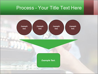 0000074354 PowerPoint Templates - Slide 93