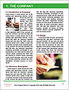 0000074354 Word Template - Page 3