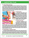 0000074354 Word Template - Page 8