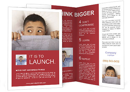 0000074355 Brochure Template