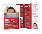 0000074355 Brochure Templates