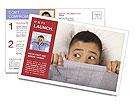 0000074355 Postcard Templates