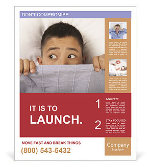 0000074355 Poster Templates