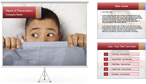 0000074355 PowerPoint Template