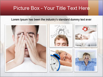0000074355 PowerPoint Templates - Slide 19