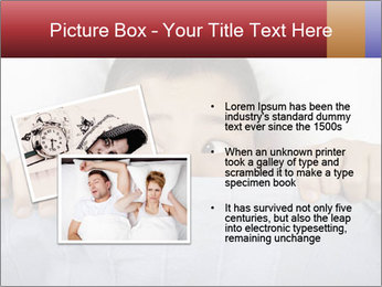 0000074355 PowerPoint Templates - Slide 20