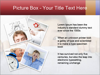 0000074355 PowerPoint Templates - Slide 23