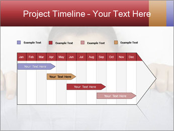 0000074355 PowerPoint Template - Slide 25