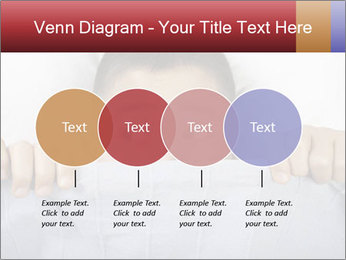 0000074355 PowerPoint Templates - Slide 32