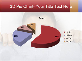 0000074355 PowerPoint Templates - Slide 35