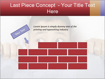 0000074355 PowerPoint Template - Slide 46