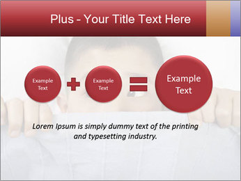 0000074355 PowerPoint Templates - Slide 75