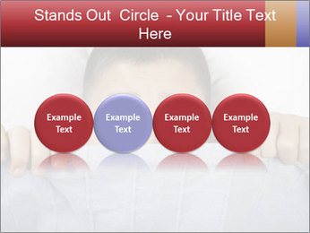 0000074355 PowerPoint Templates - Slide 76